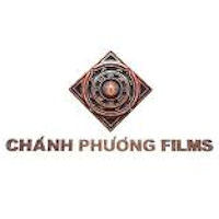 Chanh Phuong Films