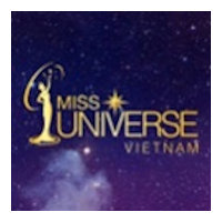 Road To Miss Universe VN