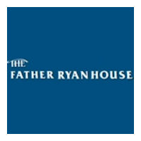 Father Ryan House